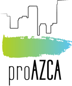 Pro – AZCA